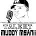 AUDIO l Muddy Msanii Ft Meja Kunta - Oh Nana Remix l Download