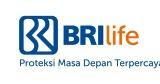 Lowongan Kerja Unit Manager dan Financial Consultant di Asuransi BRI Life