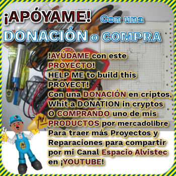 apoyame-donations-jpg