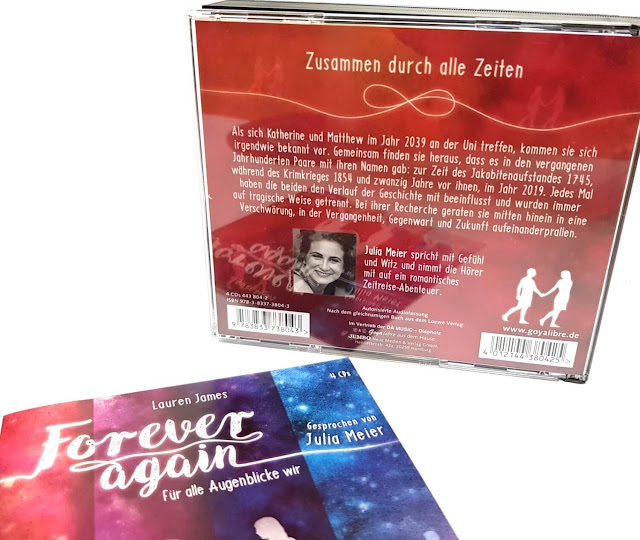 forever again Lyrics to 'forever again' by gene watson i wish i could step out of my mind / then i could be somebody that's never known you / but i can't change the way i am.
