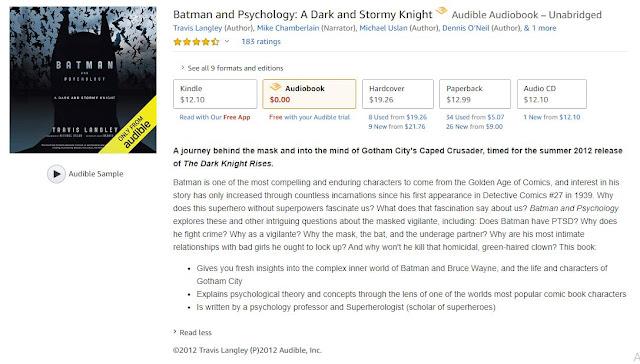 Хорошее описание книги, визуально текст не кажется большим, есть список, абзацы