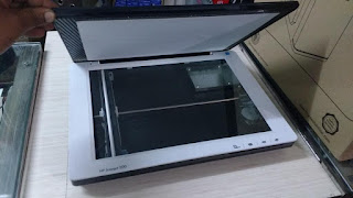 Best fast scanner,HP Scanjet 200 Scanner Review & Hands On,unboxing HP Scanjet 200 Scanner Review & Hands On,how to use HP Scanjet 200 Scanner Review & Hands On,best color scanner,a4 scanner,a3 scanner,fast scanner,usb scanner,high speed scanner,printer and scanner,how to use,unboxing,review,price and specification,Flatbed Photo Scanner,legal size scanner,budget scanner,color & black scanner,wi-fi scanner,pc scanner,mobile scanner HP Scanjet 200 Flatbed Photo Scanner  Click here for price & full specification...