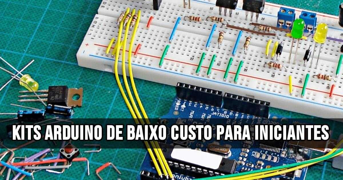 Eletrica.club