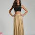 Dress Fashion - Wishlist Part 3