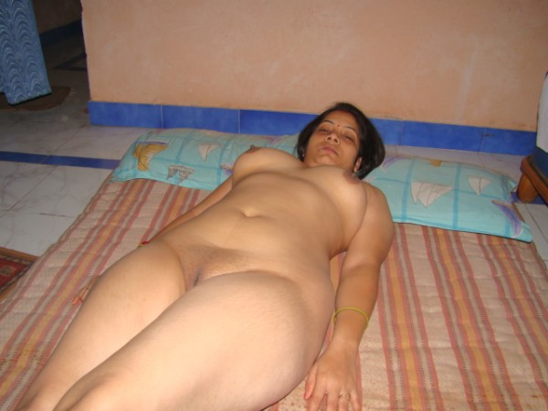Consider, desi woman new married nude sexy situation