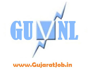 GUVNL Recruitment for Various Posts 2017