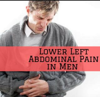 https://konicadrivers.blogspot.com/2017/10/lower-left-abdominal-pain.html