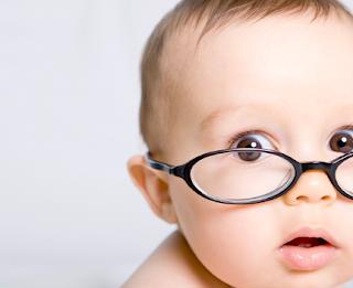 Cara mengatasi Katarak Pada Bayi Dan Anak Yang Perlu Diketahui