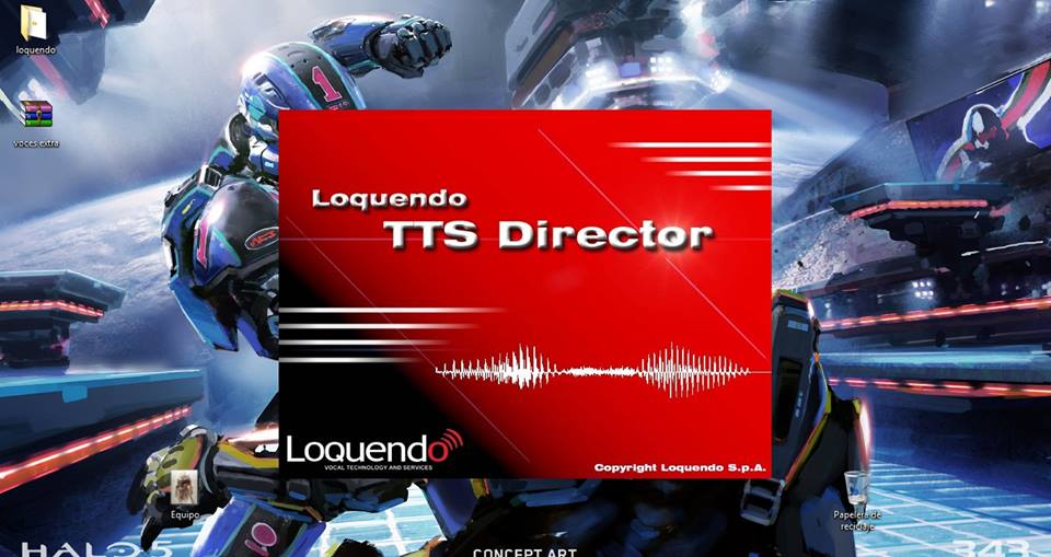 Jorge loquendo for android apk download.