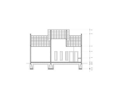 Jasa Desain Interior Rumah dan Kantor Yogyakarta, Jasa Desain Interior dan Eksterior Rumah Yogyakarta, Jasa Renovasi Yogyakarta, Jasa Rancang Bangun Rumah dan Bangunan Lainnya Yogyakarta
