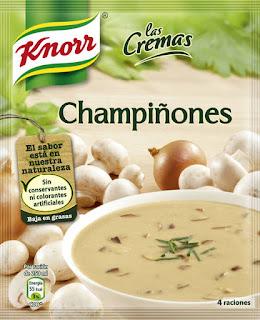crema-de-champinones-knorr-sobre