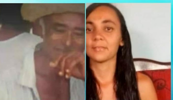 Tragédia: Avô e neta morrem eletrocutados no Agreste de Pernambuco