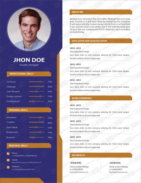 Abstract Resume Template Ai,  resume description examples, resume summary examples, cv template, professional summary resume sample, abstract meaning, about me resume examples, cv summary, powerpoint templates,