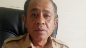 Warga Puskesmas Buhit Ternyata Penderita Gangguan Jiwa Terbanyak di Samosir
