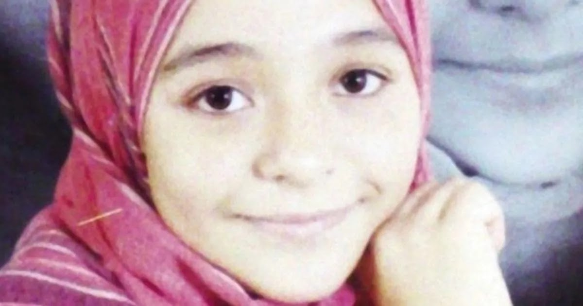 12-Year-Old In Egypt Bleeds To Death After Female Genital Mutilation Was Forced Upon Her By Her Family