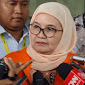 Pesan Dr. Siti Fadilah Supari: Bangkit Indonesia Sekarang Juga, Jangan Tunggu Vaksin