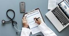 Apakah Anda Memiliki Asuransi Kesehatan?