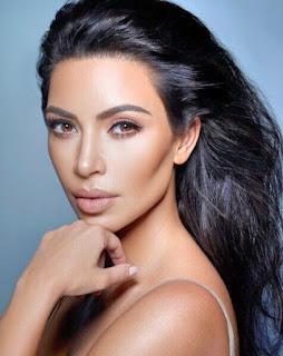 Kim Kardashian milkshakes diet