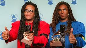 Milli Vanilli Net Worth, Income, Salary, Earnings, Biography, How much money make?