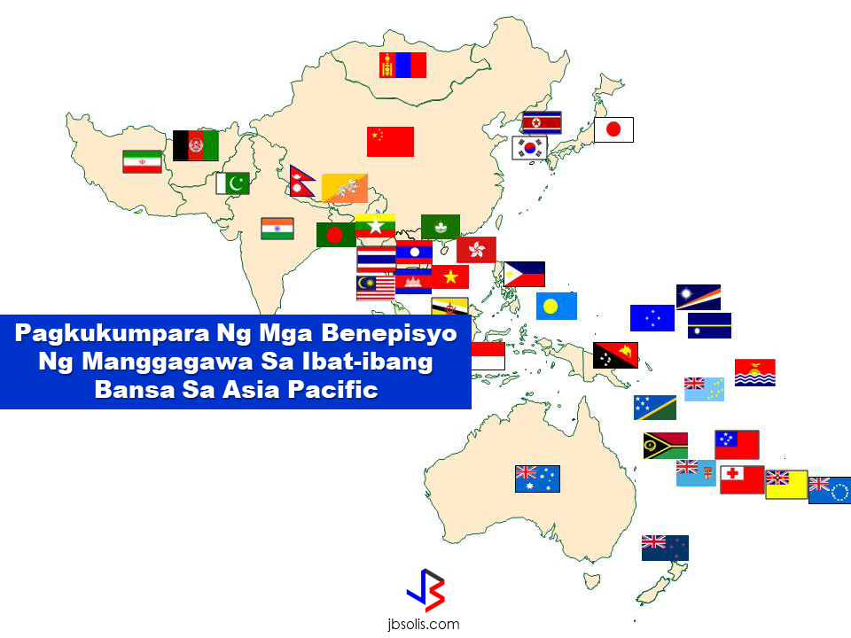 tractors in asian pacific countries Xapt in asia pacific the leading solution provider for equipment dealers in the asian-pacific region software and it implementation in over 40 countries.