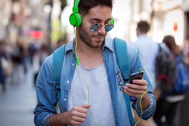 Xiaomi ultrapassa a Apple na venda de telefones celulares  1