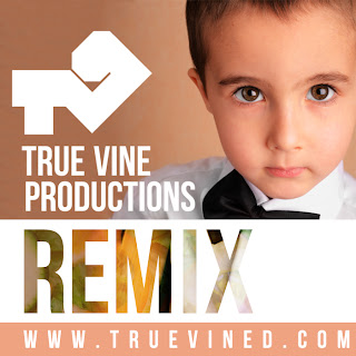 True Vine Productions remix