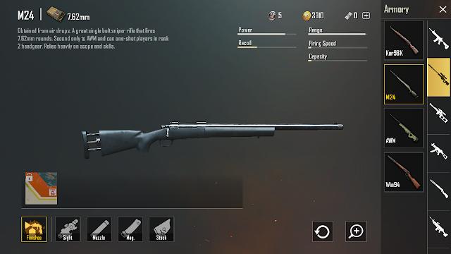 pubg,m24,pubg mobile,sniper,m24 sniper,pubg mobile m24,pubg sniper,pubg m24,pubg mobile sniper,m24 best sniper | pubg,m24 sniper kills in pubg,battlegrounds sniper,m24 best sniper,best sniper,pubg silenced m24 sniper gameplay,m24 sniper kills,how to find m24 sniper in pubg mobile,m24 sniper rifle pubg mobile location,pubg best player,pubg highlights,best place to find m24 sniper in pubg mobile