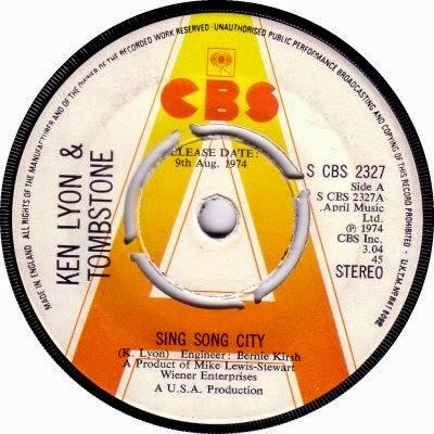 Dating 45 RPM records Dating Tips voor christelijke koppels