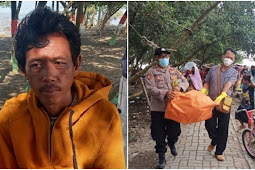 Diberi Imbalan, Nelayan Sudah Temukan 3 Jasad Korban Sriwijaya Air 182 SJ