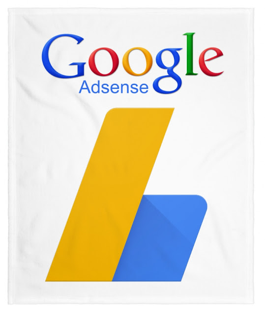 شروط قبول مدونتك في نظام ادسنس Google Adsense.