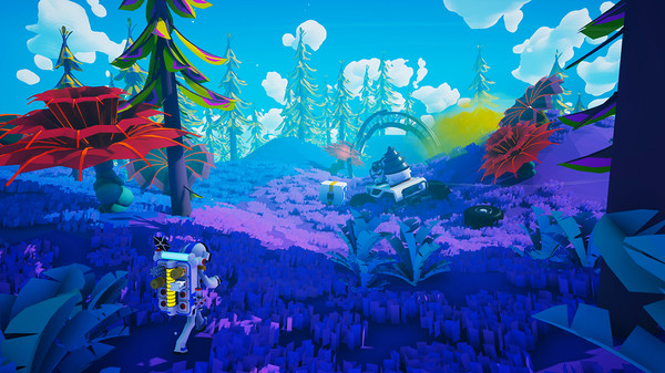 Cheat & Save Data Game Astroneer PC