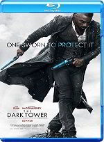 The Dark Tower 2017 BRRip BluRay 720p 1080p