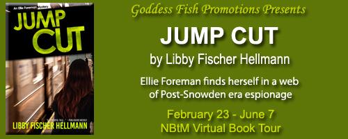 http://goddessfishpromotions.blogspot.com/2016/01/nbtm-tour-jump-cut-by-libby-fischer.html