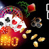 Online Slot Game Singapore Because It Offers The Big Bonuses And Rewards