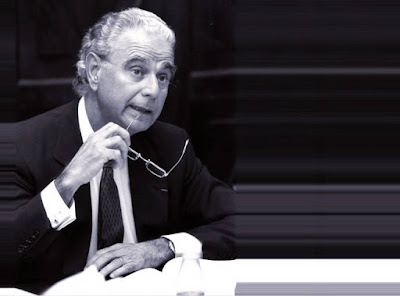 Manuel Broseta Pont