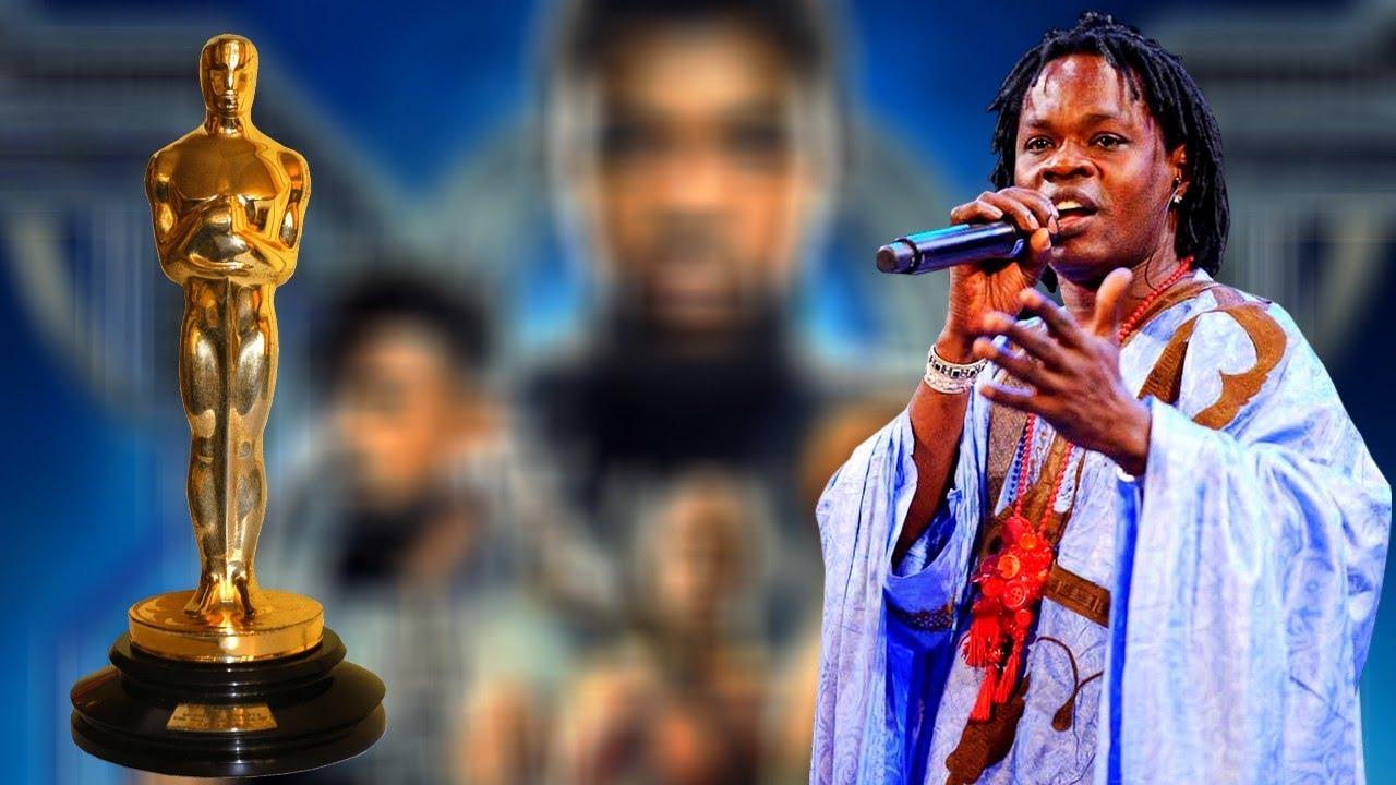 Baba Maal, le roi du Yela musique traditionnelle al pulaar toucouleur sénégalaise : Musique, artiste, chanteur, Baaba Maal, danse, culture, Al pular, Toucouleur,  ngoyane, goumbé, yéla, mbalax, ndaga, folklore, divertissement, loisir, LEUKSENEGAL, Dakar, Sénégal, Afrique