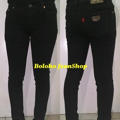 distributor celana jeans murah bandung