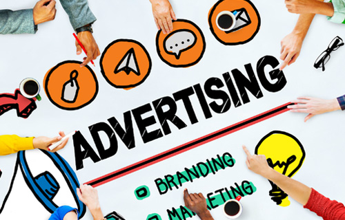 Fundamentals of Advertising Course