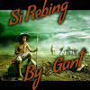 Si Rebing Bag.1 | Carita Nyambung Bahasa Sunda