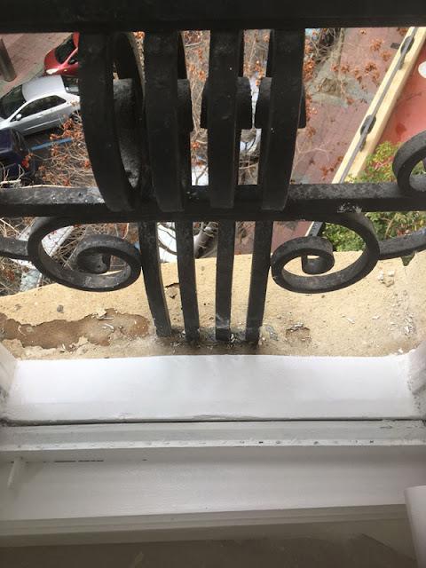 Restauración de puertas y ventanas de madera en Zaragoza