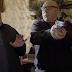 """Стрелба в дома на Чеканови този петък от 21.00 часа в """"Столичани в повече"""""""