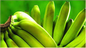 Top 21 Benefits of Ambon Banana Skin For Health and Technology