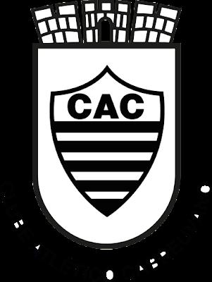 CLUBE ATLETICO CABREUVANO