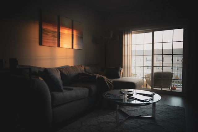 58 Best Frugal Living Blog Names