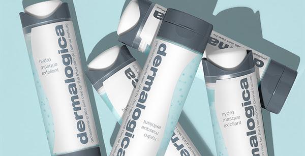 hydro-masque-exfoliant-portada