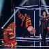 """Karetus: """"Obrigado a todos os que queriam ver a tradição e a fusão de Portugal na Eurovisão"""""""