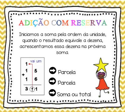 ADICAO-COM-RESERVA
