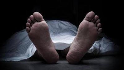 Mati Mendadak Adalah Istrihat Dan Kenikmatan Bagi Orang Mukmin