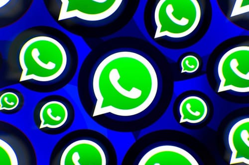 India has stricter regulations on the social media giant