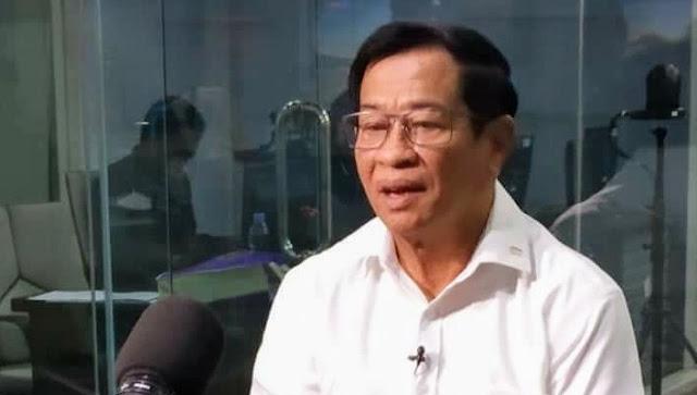 DPP PEPABRI: Perlu Kaji Ulang Perubahan UUD 45